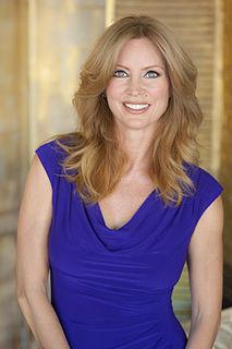 Wendy Walsh