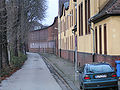 Werkstättenstrasse am AW.jpg