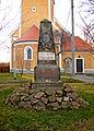 Wermsdorf Bismarckdenkmal.jpg