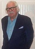 Werner Berges Emmerich 20070323 PM07.jpg