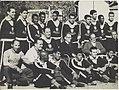 Werner Haberkorn - Retrato da Seleção Brasileira de Futebol de 1962 2.jpg