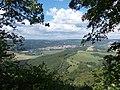 Werra Tal Heldrastein in Werratal - panoramio.jpg