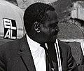 Wesley Nyirenda, 1966. D656-093 (cropped).jpg