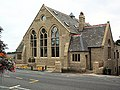 Wesleyan School, Wilsden - geograph.org.uk - 38238.jpg