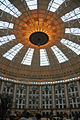 West Baden - French Lick (2477599965).jpg