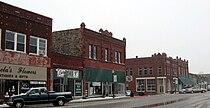 West Broadway Street, Okemah, March 2010.jpg