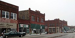 West Broadway Street, Okemah, March 2010.jpg