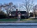 West Main Street, Brevard, NC (39704683873).jpg