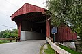 West Montrose Covered Bridge (37267403942).jpg