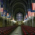 West Point Cadet Chapel Interior 01.JPG