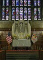 West Point Cadet Chapel Interior 08.jpg