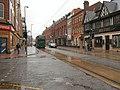 West Street - geograph.org.uk - 2889675.jpg