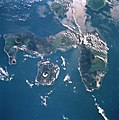 Western Galapagos Islands2000Nasa.jpg