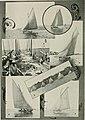 Western field (1905) (14762573074).jpg