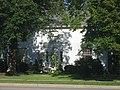 Westerville Presbyterian parsonage.jpg