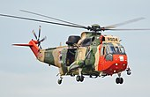 Westland Sea King Mk 48 Belgium - Air Force RS04 (cropped).jpg