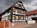 Weyersheim rFossés 45.JPG