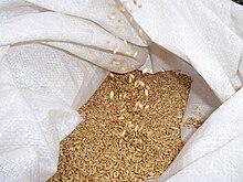 [sujet déplacé en section agriculture] planter du blé d'hiver 220px-Wheat_in_sack