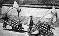 Wheelbarrows with sails China.jpg