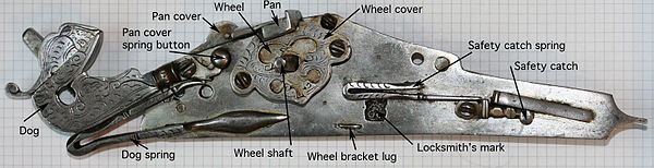 Wheellock mechanism explained 2.jpg