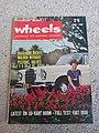 Wheels - June 1960 (8535279329).jpg