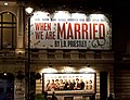 When we were Married sign (5126993478).jpg