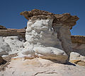 White Rocks Hoodoo (8220459971).jpg