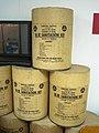 White Sands Missile Range Museum-95 (8327955190).jpg