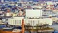 Wieża Ciśnień - widok z tarasu - panoramio (7).jpg
