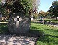 Wieluń pomnik katyński.jpg