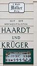 Wien, Mölker Steig, Haardt und Krüger -- 2018 -- 3090.jpg