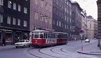 Wien-wvb-sl-e2-l4-575305.jpg