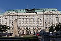Wien - Ehemaliges Kriegsministerium 20180509.jpg