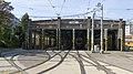 Wien 11 Betriebsbahnhof Simmering 02.jpg
