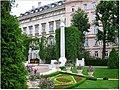 Wien 135 (7087744537).jpg
