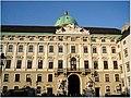 Wien 150 (3186750785).jpg