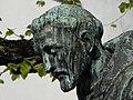 Wien 16 - Franz von Assisi-Denkmal - III.jpg