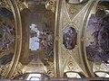 Wien Jesuitenkirche Innen Decke 2.JPG
