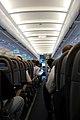 Wien Niki A320-200 OE-LEA (4791824944).jpg