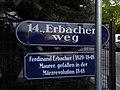 Wien Penzing - Erbacherweg.jpg