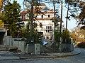 Wien Schweizertalstraße 36 (2).JPG
