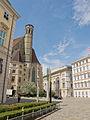 Wiener Minoritenkirche - 02.jpg