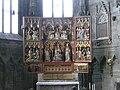 Wiener Neust Altar Stephansdom Vienna July 2008 (5).JPG