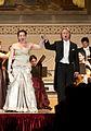 Wiener Royal Orchester (8368776205).jpg