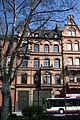 Wiesbaden, Kaiser-Friedrich-Ring 8.JPG