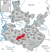 Wiesloch in HD.svg