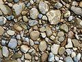 WikiProjekt Landstreicher Geotop Eistobel 19.jpg