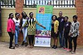 Wiki Loves Women 2018 event at Women in Technology Uganda 10.jpg