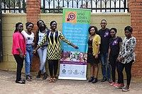 Wiki Loves Women 2018 event at Women in Technology Uganda 10.jpg