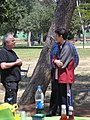 Wiki May 2008 P5020035.JPG